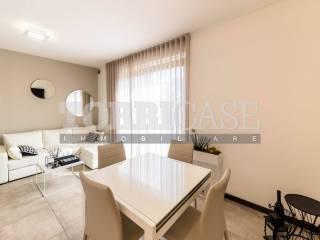 Photo - 2-room flat piazza Umberto I 5, Nembro