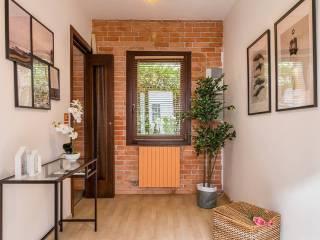 Photo - Detached house 120 sq.m., excellent condition, Motta di Livenza
