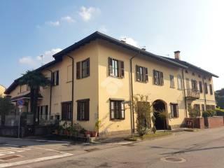 Photo - Detached house via Trento, Corbetta