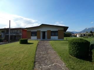 Foto - Villa unifamiliare via Braglio 2, Carrè