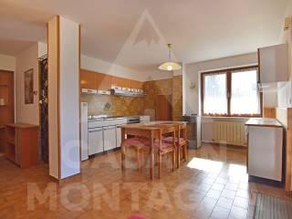 Foto - Villa bifamiliare via delle Fiamme Gialle, Predazzo