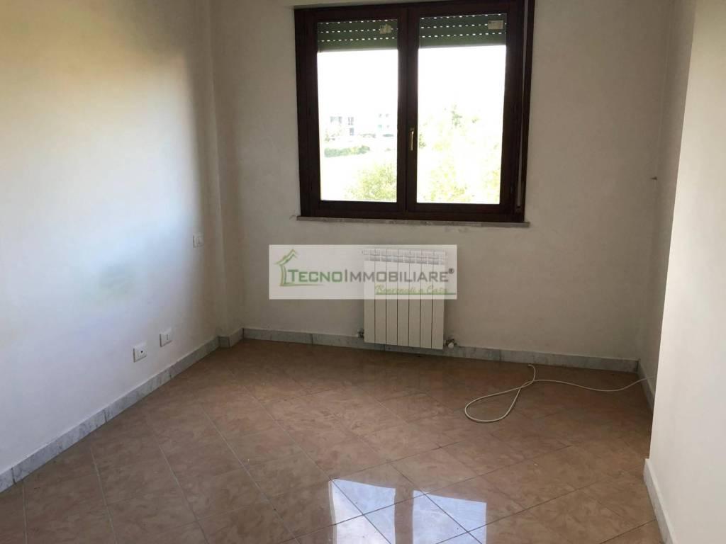 foto  3-room flat via Antonio Gramsci, Pontecorvo