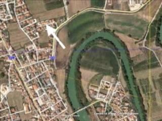 Foto - Reihenvilla via Ettore Fieramosca 47, Cancello ed Arnone