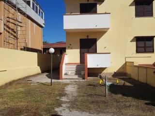 Foto - Villa bifamiliare via Staffetta, Giugliano in Campania