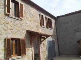 Foto - Casa indipendente 160 mq, ottimo stato, Arezzo