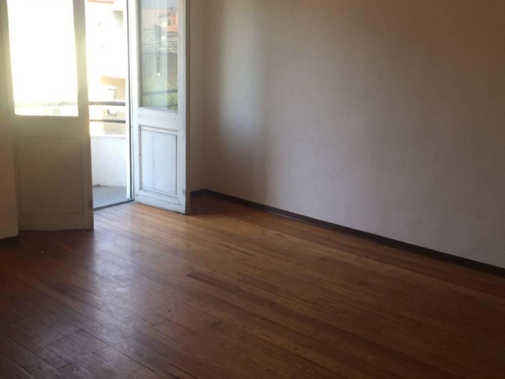 foto  3-room flat via Nazionale, Villar Perosa