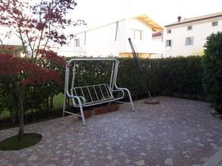 Photo - Detached house 200 sq.m., excellent condition, Selvazzano Dentro