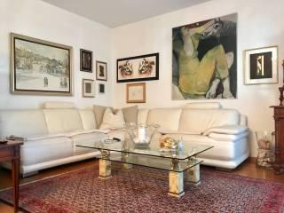 Photo - Penthouse excellent condition, 136 sq.m., Merano