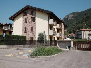 Photo - 2-room flat via Colombera di Sotto, Cisano Bergamasco