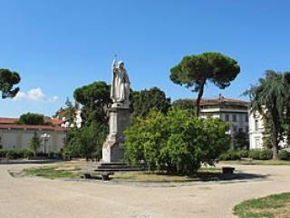 Foto - Appartamento piazza Fra' Girolamo Savonarola, Libertà - Savonarola, Firenze