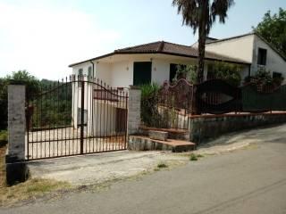 Photo - Single family villa via Cttadella, Caianello