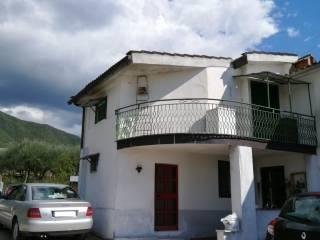 Photo - Detached house Sant'angelo, Sant'Angelo d'Alife