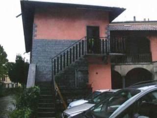 Foto - Appartamento all'asta via De Bernardi Domenico 26, Besozzo