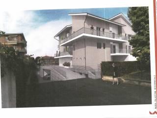 Photo - 2-room flat via Casalis Lingua, Savigliano