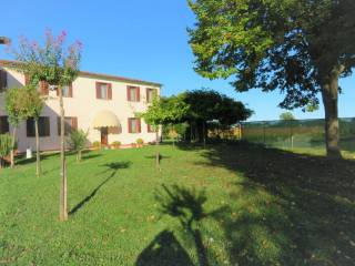 Foto - Villa bifamiliare via fra Vincenzo e Mario Molin, Conselve