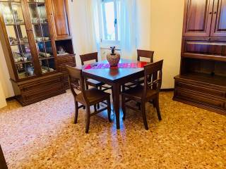 Photo - 2-room flat via Milano, Olgiate Comasco