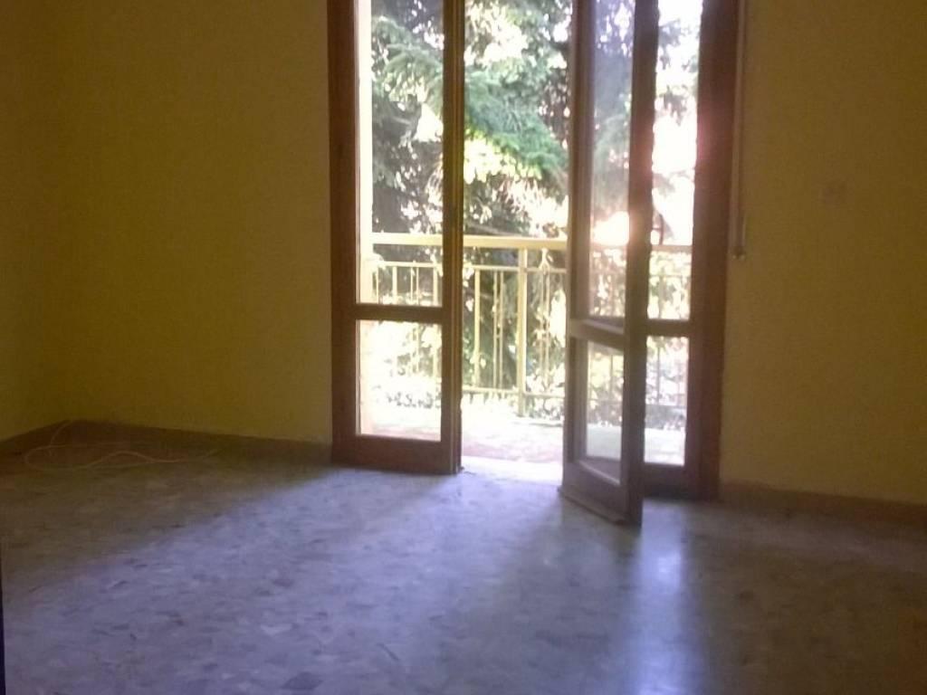 foto  4-room flat via Leonardo da Vinci, Correggio
