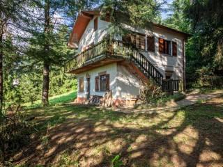 Photo - Single family villa via per Castelnuovo, Montezemolo