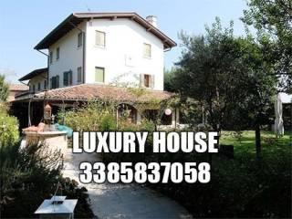 Photo - Single family villa vicolo Postumia 24, Ponte di Piave