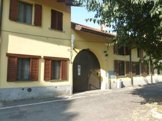 Photo - 3-room flat via Cascina Comune, Pregnana Milanese