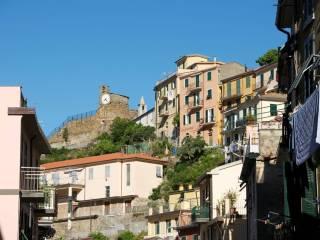 Immobile Vendita Riomaggiore