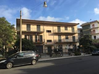 Foto - Appartamento via Giovanni Pascoli 11, San Cosmo, Corso Italia, Piazza Dante, Acireale