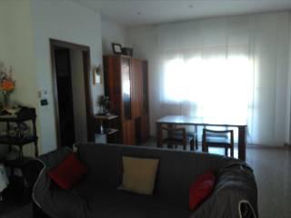 Photo - 4-room flat via Fichi d'India 10, Manfredonia