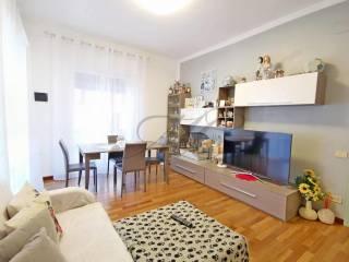 Foto - Appartamento largo Giacomo Matteotti, 26, 26, Centro, Massa