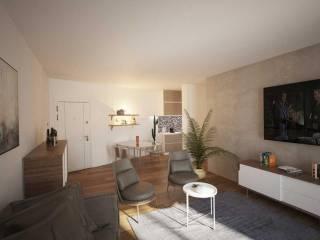 Foto - Appartamento Passeggiata Giorgio Gimelli, Sant'apollinare, Sori