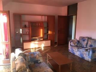 Photo - 3-room flat via Larga, Calcinate