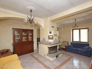 Photo - Two-family villa via Borgonuovo 10, Borgo Revel, Verolengo