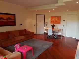 Photo - 4-room flat via Don Emilio Mazza, Gorle