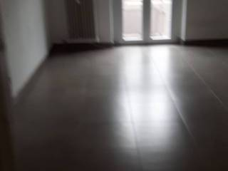 Photo - 2-room flat excellent condition, first floor, Porta Mortara, Novara