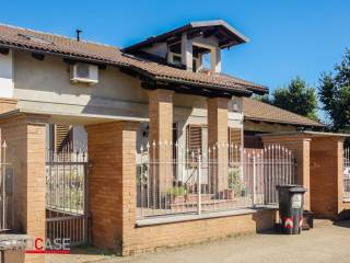 Photo - Multi-family villa via Carmagnola 22, Pralormo