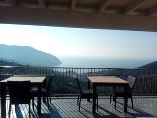 Foto - Villa unifamiliare Loc   Peiro, Moneglia