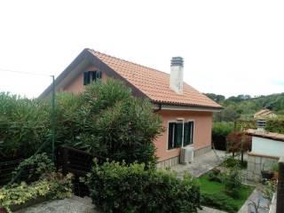 Foto - Villa unifamiliare Località Crova, 37, Moneglia