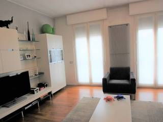 Photo - Detached house 753 sq.m., excellent condition, Seriate