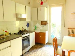 Фотография - Четырехкомнатная квартира via Romagnasco, Valduggia