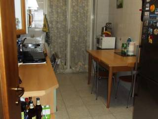 Photo - 2-room flat excellent condition, second floor, Pero
