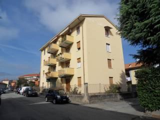 Photo - 3-room flat via Felice Coppa 11, Biella