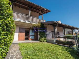 Photo - Terraced house via Ombregno Alta, Onore