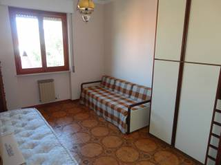 Photo - Apartment via Roma, Molare
