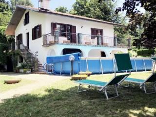 Photo - Single family villa borgata rossi  36, Bonvicino