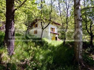 Photo - Detached house località sussa, Priero