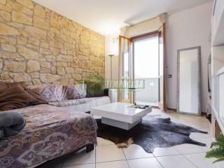 Photo - 3-room flat via Roma 59-B, Gorle