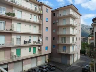 Foto - Vierzimmerwohnung traversa Principe di Napoli, Airola