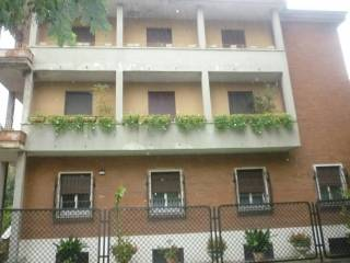 Photo - 4-room flat viale Po, Po, Cremona