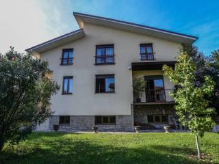 Foto - Appartamento in villa via Giovanni Paisiello 26, San Rocco, Monza