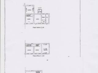 Photo - Country house, to be refurbished, 150 sq.m., Nervesa della Battaglia