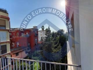 Photo - 4-room flat via Margherita di Savoia 20, San Giorgio a Cremano